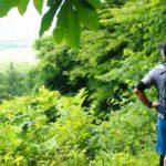 町の自然資源をフル活用【観光×アウトドア産業創出プロジェクト】